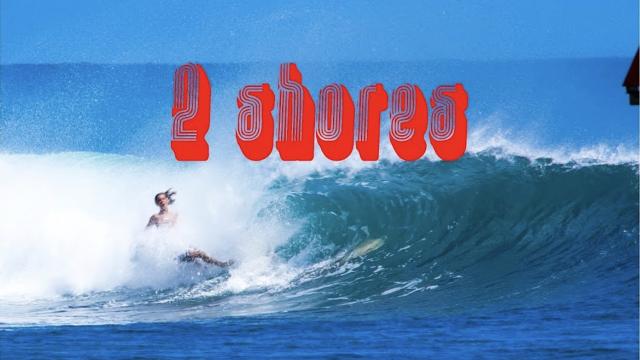2 Shores