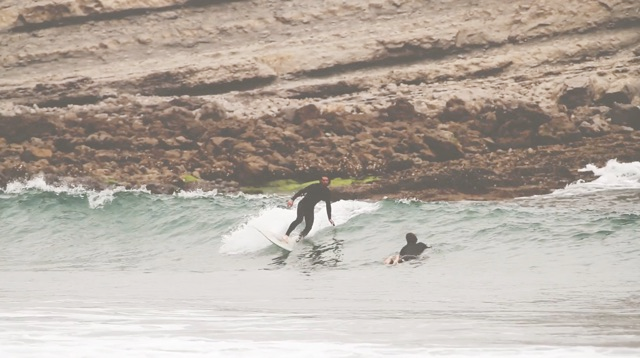 SOMO SURF TRIP SIMONE GIANNINI