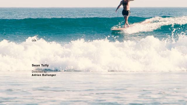004 Sean Tully
