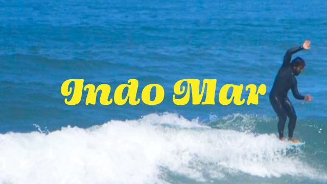 Indo Mar