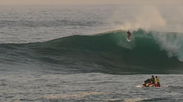 Pura Aloha 4 da boyz