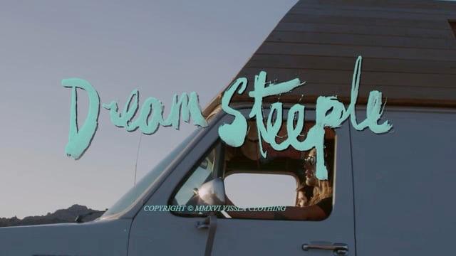 Dream Steeple