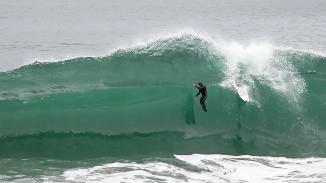 The WEDGE - Best Wipeouts Spring 2020 - SMOOOKIFIED!