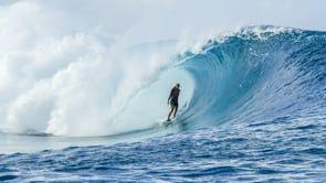 BETHANY HAMILTON | SURFS LIKE A GIRL // KICKSTARTER