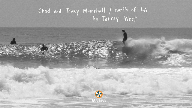 Chad and Tracy Marshall | North of LA