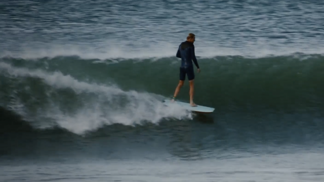 """Gnome Orr Shaping Co. 