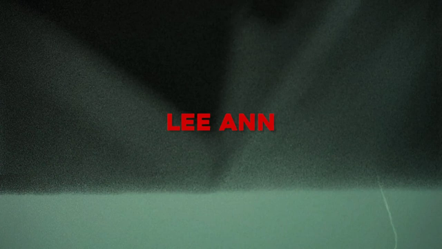 WELCOM LEE ANN