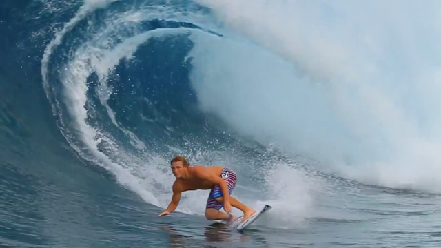 Volcom presents: Coming of Ageless