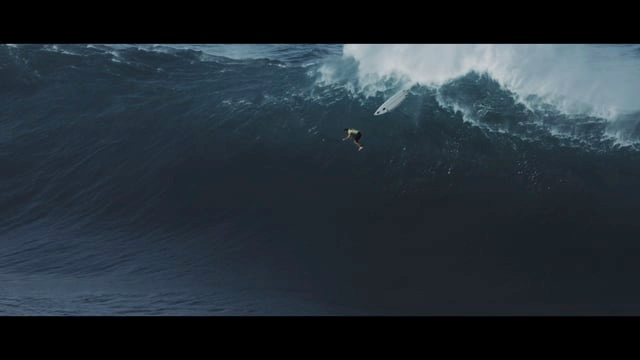 RVCALOHA - EDDIE AIKAU BIG WAVE INVITATIONAL