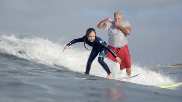 Sierra Kerr_ROXY_Cali_surf_sessions