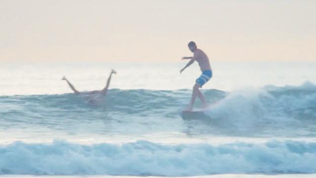 2013 Florida Surf Film Festival