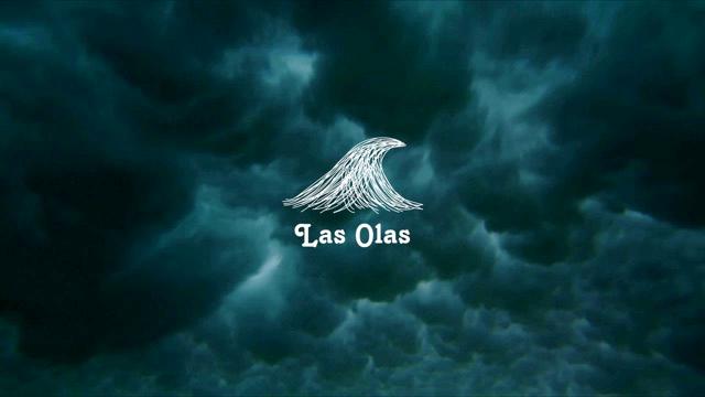 Las Olas Trailer