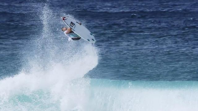 HAWAII 2013 - Ep. 03