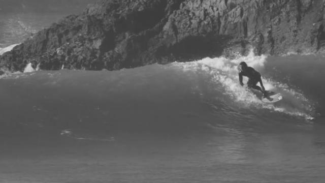 Alex Botelho 66' Surf