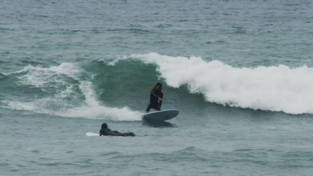 """Gary Hanel SURFBOARDS """"PILL 5`4"""""""