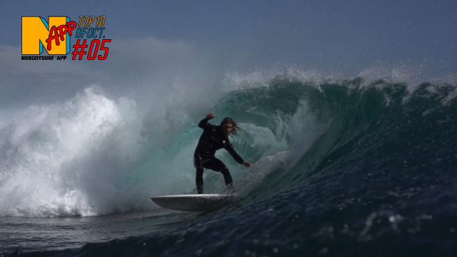 Drew McPherson & Nathan Henshaw - A State of Play.