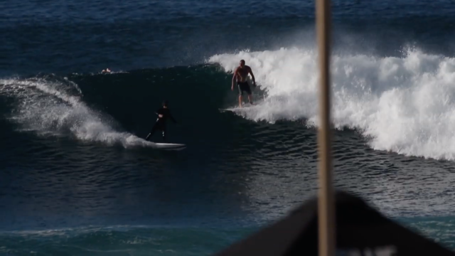 A few party waves from today (22/8/19)