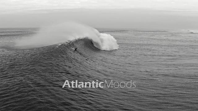Atlantic Moods
