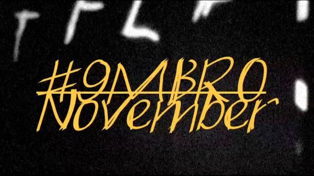 Film_#9MBRO