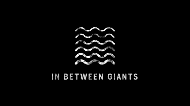 ALBEE LAYER // IN BETWEEN GIANTS