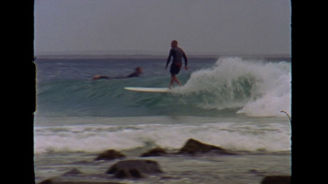 50 Years Of The Noosa 66