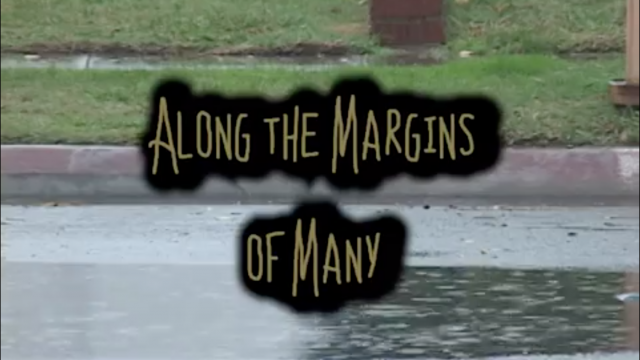 Along the Margins of Many
