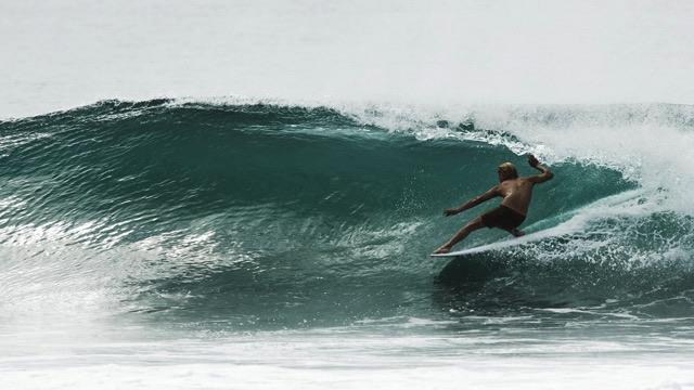 Knost x Ellis | Bali