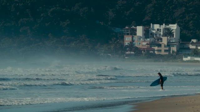 Seaside Lifestyle | Michelangelo Bernardoni - Swell De Páscoa 2016