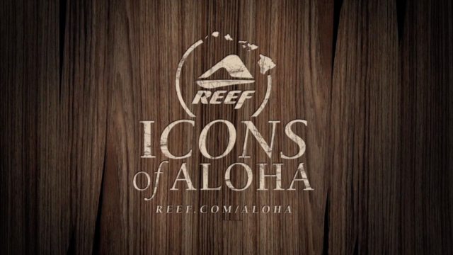 Icons of Aloha Final