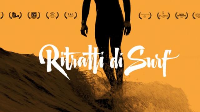 RITRATTI DI SURF | THE MOVIE