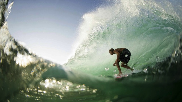 Jake Marshall - The Young Professionals - Chapter 2
