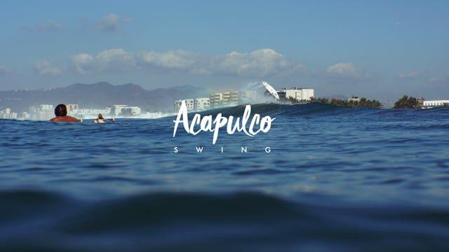 Acapulco Swing