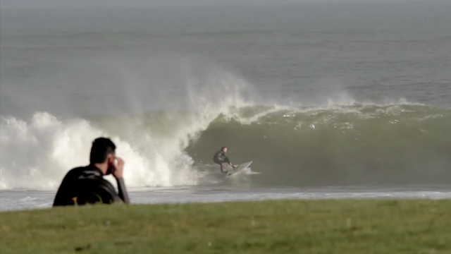 RAGLAN - Webisode Four