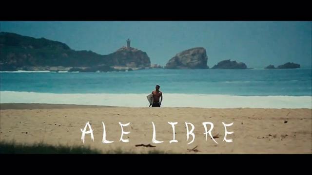 Ale Libre