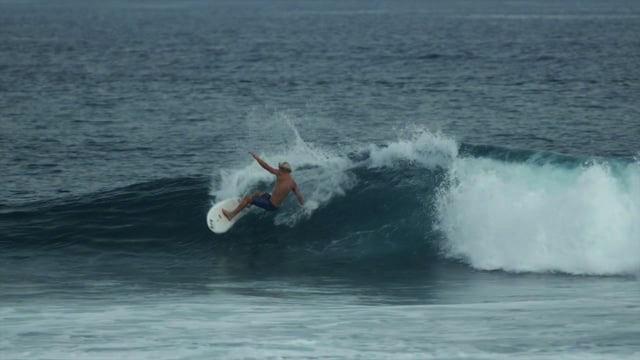 Nathan Strom | Bali
