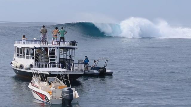 Maldives Moments by Jesse Little