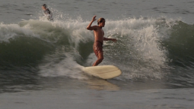 jazzy lefts