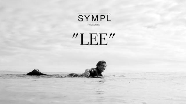 """""""Lee"""""""