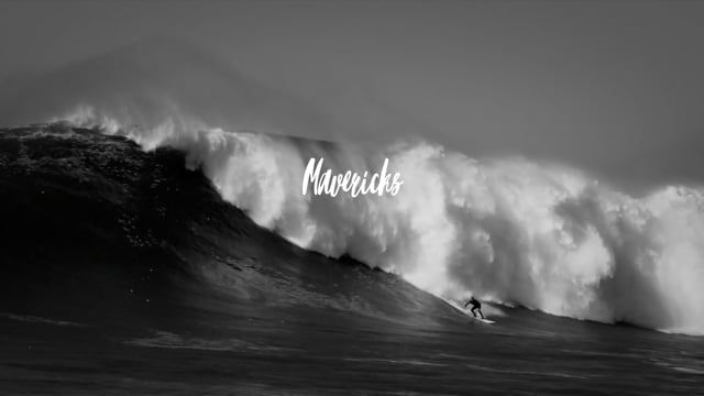 Mavericks · November 9th