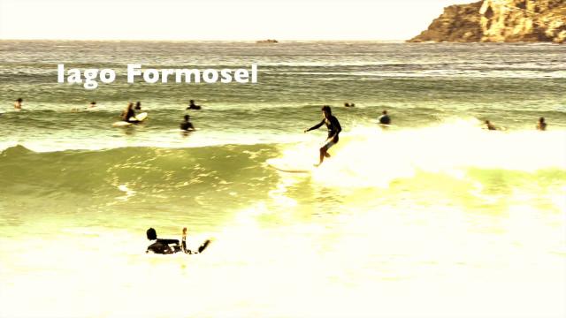 EP_06 Iago Formosel