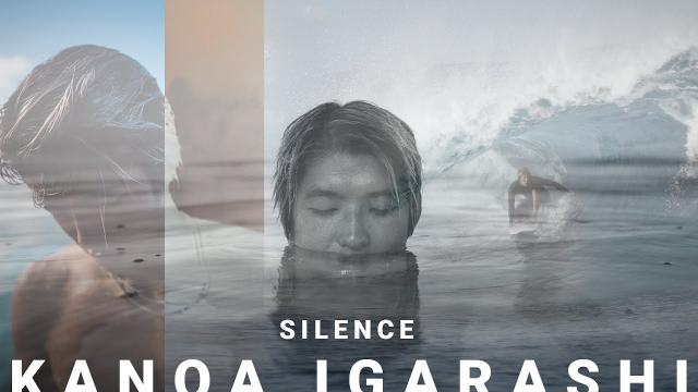 SILENCE || Where is Kanoa? || Shot on Sony