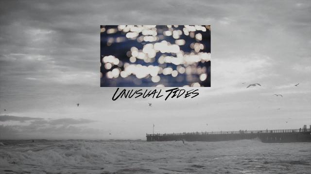 Unusual Tides