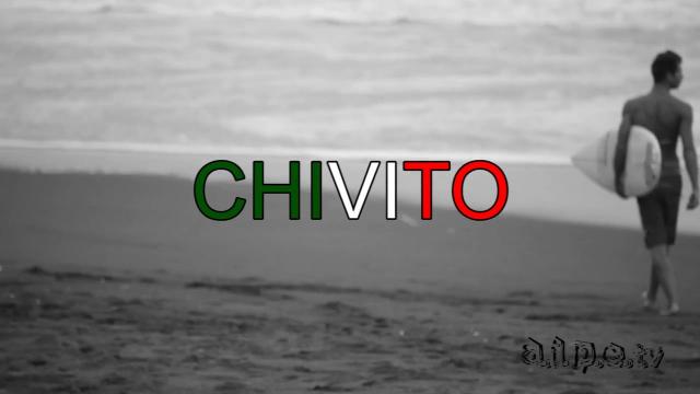 Chivito | Primavera 2015