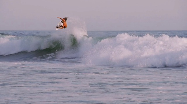 For What It's Worth | Lowers 9/8/15