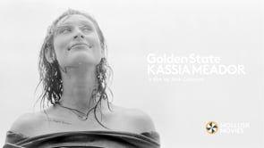 Golden State   Kassia Meador