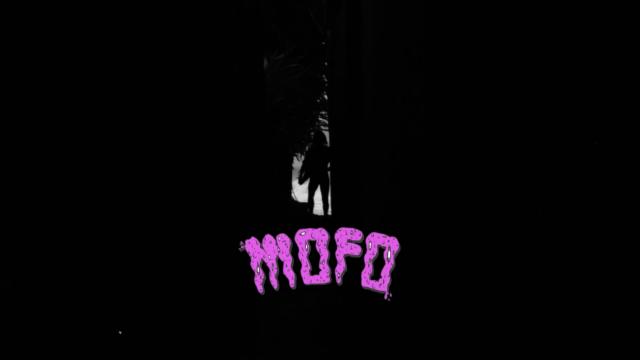 MOFO - Volcom Brasil Surf Team - Maresias Maio'16