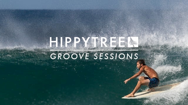 Tommy Witt / Groove Sessions