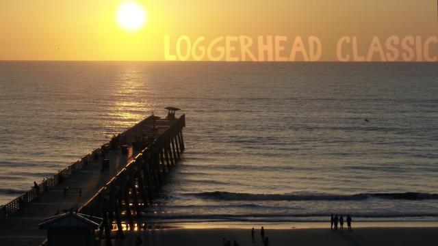Loggerhead Classic