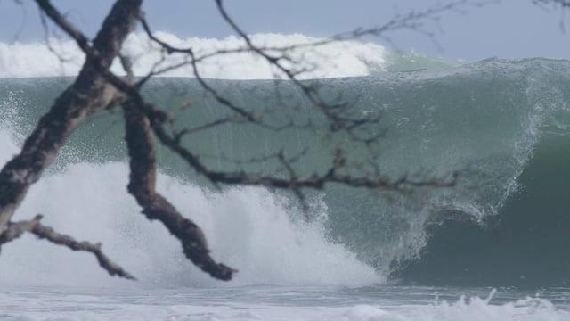 BALARAM IN PANAMA