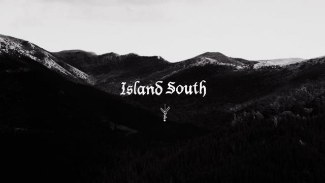 Island South